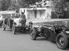 2-wheel-rally