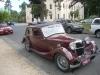 4-wheel-brake-rally-13-001