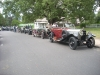 4-wheel-brake-rally-13-002