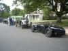 4-wheel-brake-rally-13-004