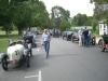 4-wheel-brake-rally-13-005