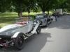 4-wheel-brake-rally-13-006