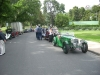 4-wheel-brake-rally-13-007