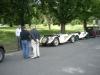 4-wheel-brake-rally-13-008