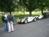 4-wheel-brake-rally-13-009