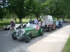4-wheel-brake-rally-13-010
