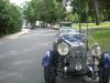 4-wheel-brake-rally-13-012