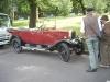 4-wheel-brake-rally-13-013