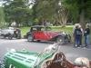 4-wheel-brake-rally-13-014