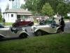 4-wheel-brake-rally-13-015