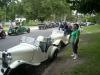 4-wheel-brake-rally-13-016
