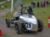 Rob Roy 16 Aug 2015 web_c Mike Scully_47